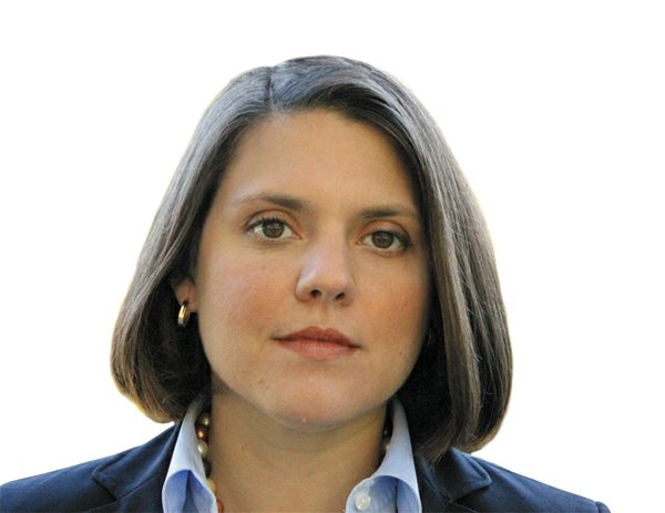 Allison-Bogdanovic_rp0516.jpg