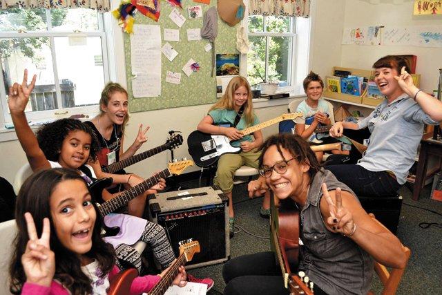 Girls-Rock-RVA_rp0516.jpg