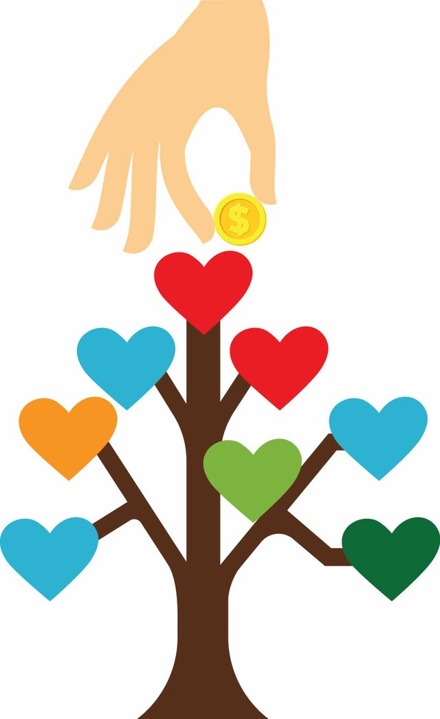 nonprofits_tree&handgraphic.jpg