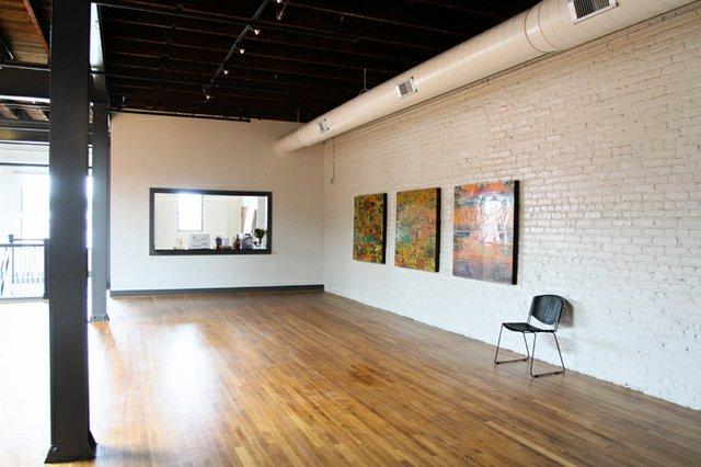 Richmond Magazine Hofheimer Building Stephanie Breijo 02.jpg