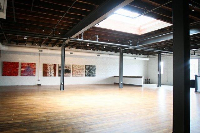 Richmond Magazine Hofheimer Building Stephanie Breijo 03.jpg