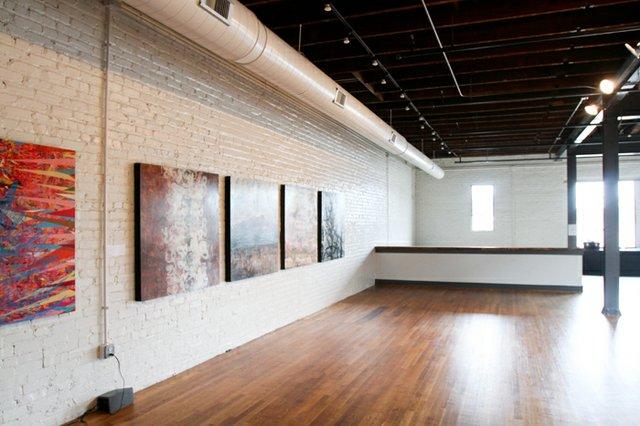 Richmond Magazine Hofheimer Building Stephanie Breijo 09.jpg