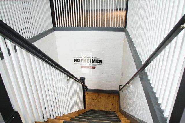 Richmond Magazine Hofheimer Building Stephanie Breijo 10.jpg