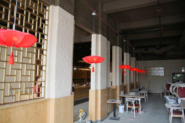 Richmond Magazine Hofheimer Building Stephanie Breijo 11.jpg