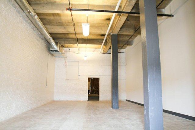 Richmond Magazine Hofheimer Building Stephanie Breijo 15.jpg