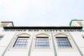 Richmond Magazine Hofheimer Building Stephanie Breijo 16.jpg
