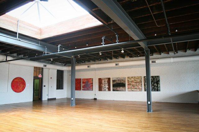 Richmond Magazine Hofheimer Building Stephanie Breijo 01.jpg
