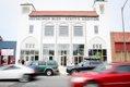 Richmond Magazine Hofheimer Building Stephanie Breijo 17.jpg