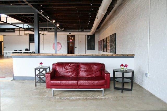 Richmond Magazine Hofheimer Building Stephanie Breijo 18.jpg