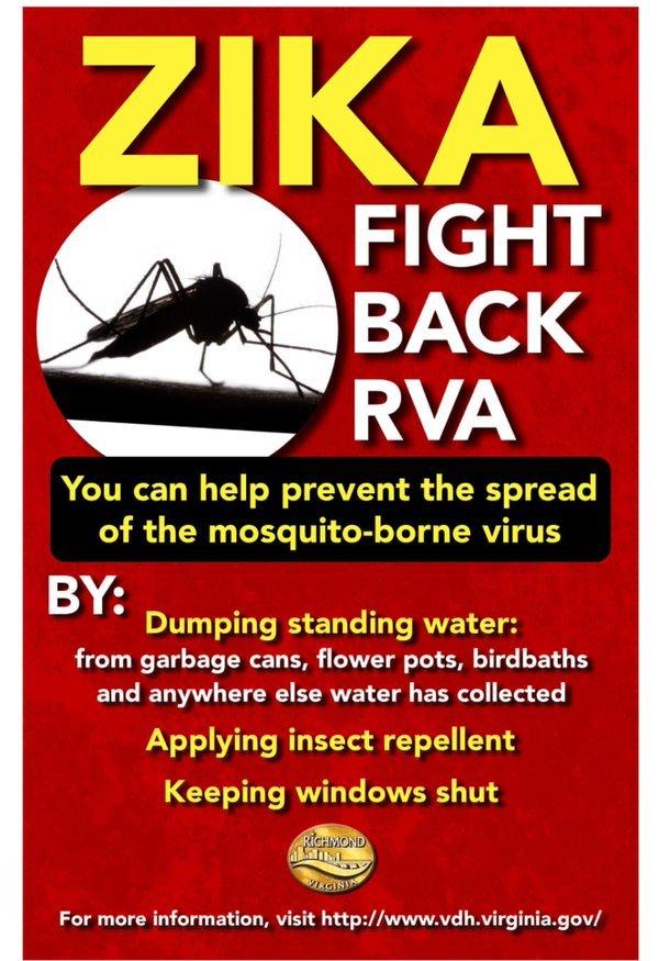Zika Poster.jpg