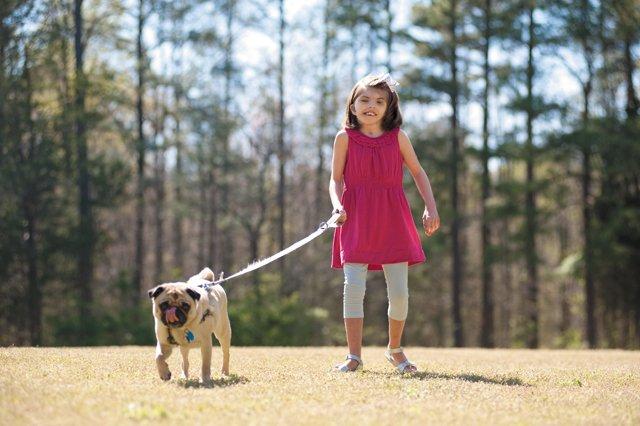 harlie_withdog_chrissmith_rp0516.jpg