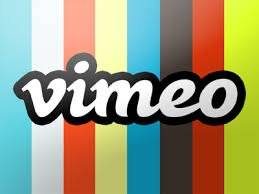 Richmond magazine's Vimeo Videos