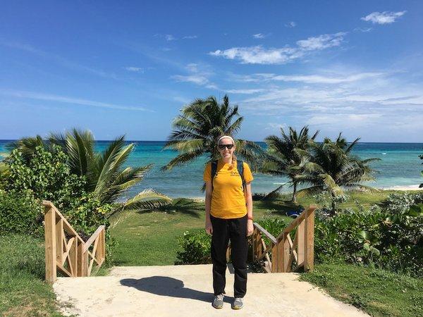 Jamaica Project 5.jpg