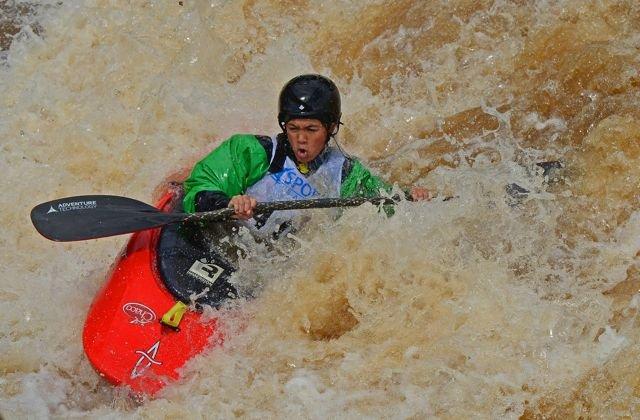 Kayaks in River.jpg