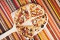 dining_review_nota_bene_pizza_tonight_pig_fig_BETH_FURGURSON_rp0616.jpg