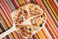 dining_review_nota_bene_pizza_tonight_pig_fig_BETH_FURGURSON_rp0616.jpg