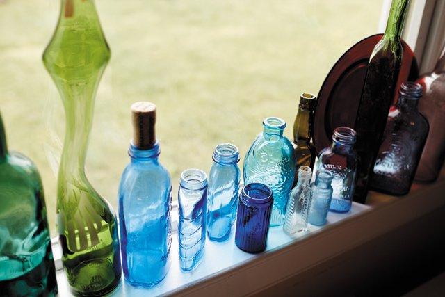 gosouth_fuqua_bottles_ALEXISCOURTNEY_rp0616.jpg
