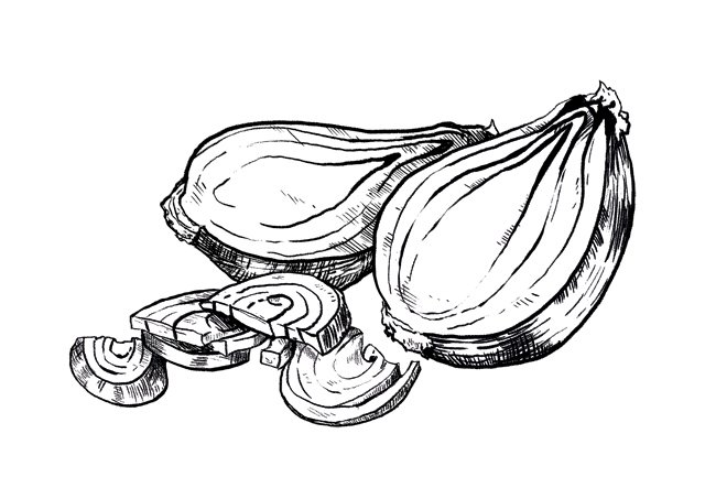 Ingredient_shallots_KRISTY_HEILENDAY_rp0616.jpg