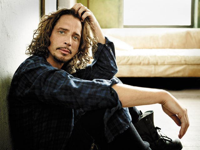 Datebook_ChrisCornell_rp0616.jpg