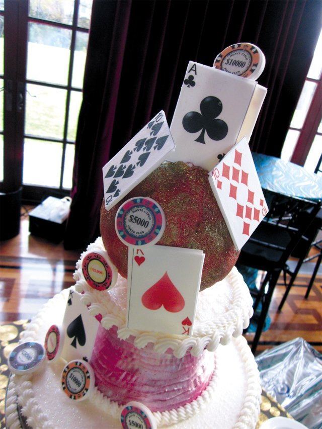 cake_GRAHAM_HADDOCK_bp0616.jpg