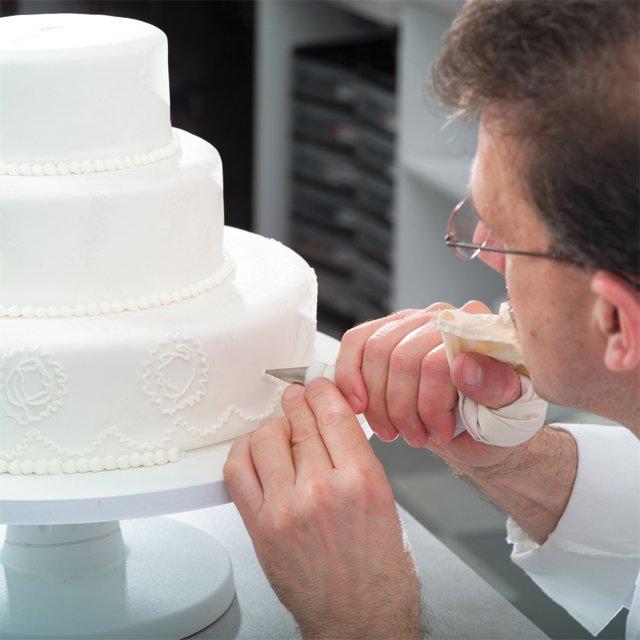 cake_graham_HAYES_FISK_bp0616.jpg