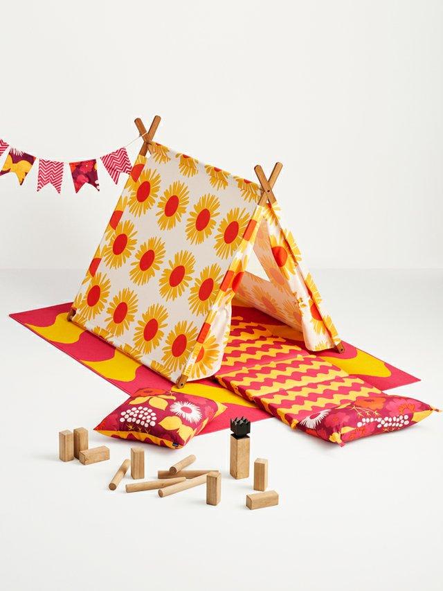 Marimekko Tent.jpg