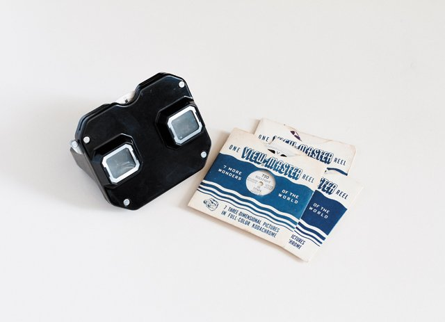 favorites_040716_RHome_Favorites_ViewMaster_hp0516.jpg
