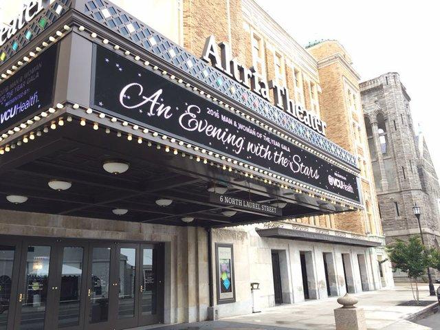 MWOY Gala - Altria Theater.jpg