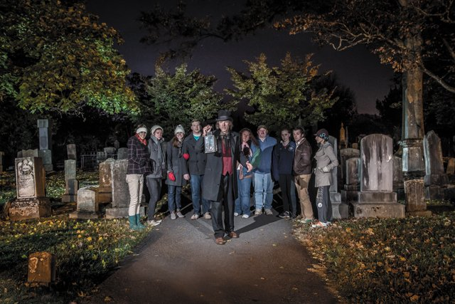 Excursions_GhostTours_rp0516.jpg