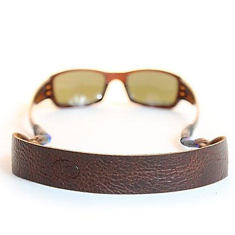 17 - Glasses Holder.jpg