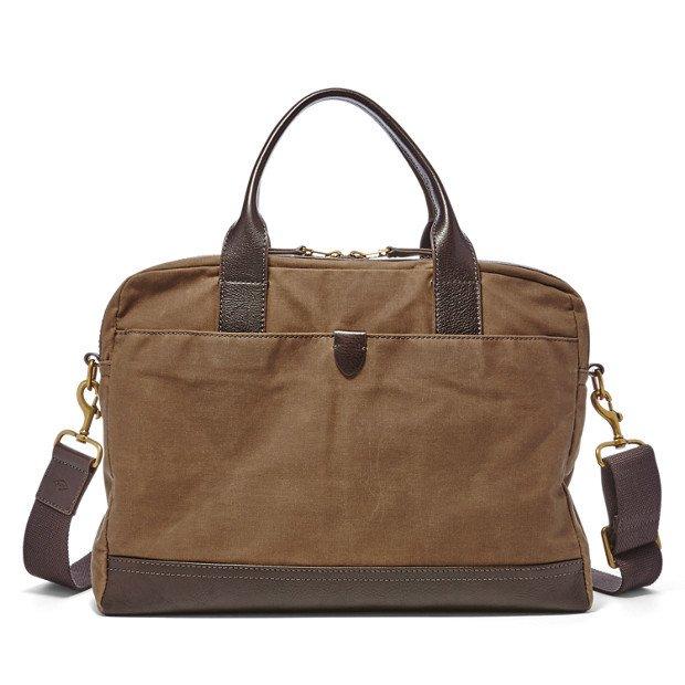 22 - Work Bag.jpg