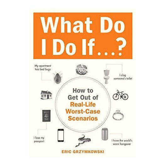 19 - What To Do Book.jpg