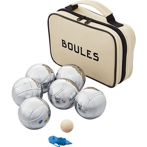 26 - Boules-Bocce Ball Set.jpg