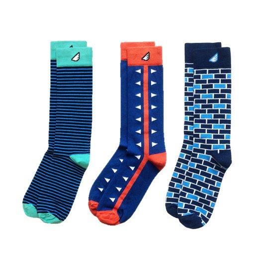 14 - Socks.jpg