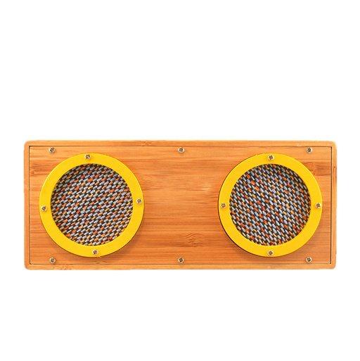 23 - Speaker.jpg