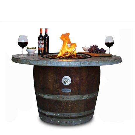 2 - Wine Barrel Fire Table.jpg