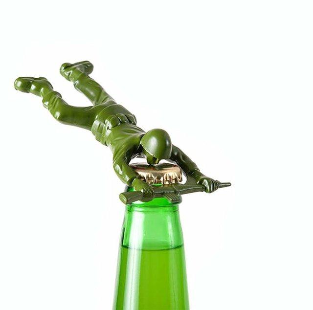 16 - Bottle Opener.jpg