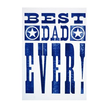 1 - Best Dad Card.jpg