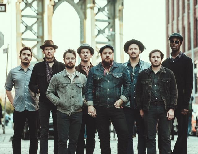 nathaniel_rateliff_the_night_sweats-2-photo credit Brantley Gutierrez.jpg