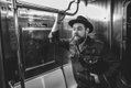 nathaniel_rateliff_the_night_sweats-photo credit Brantley Gutierrezjpg.jpg