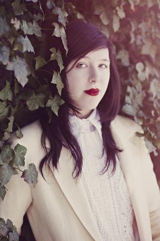 Lucy Dacus2-credit Sarah Walor.jpg