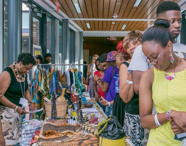 Elegba Juneteenth Freedom Market.jpg