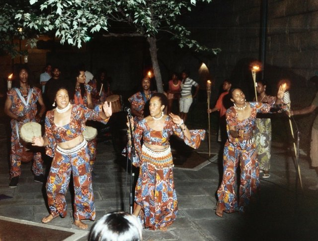 Elegba Dancers at Juneteenth.jpg