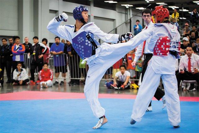 Datebook_Taekwondo2_Nathan-D.-Olmscheid_rp0716.jpg