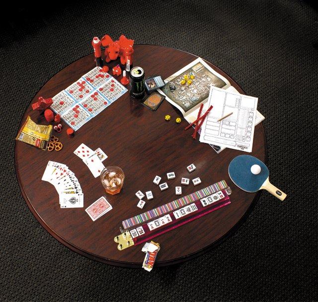 games_tabletop_9101_rp0616.jpg