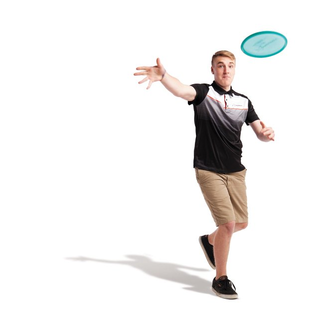 games_disc_golf_cover_jay_paul_rp0616.jpg