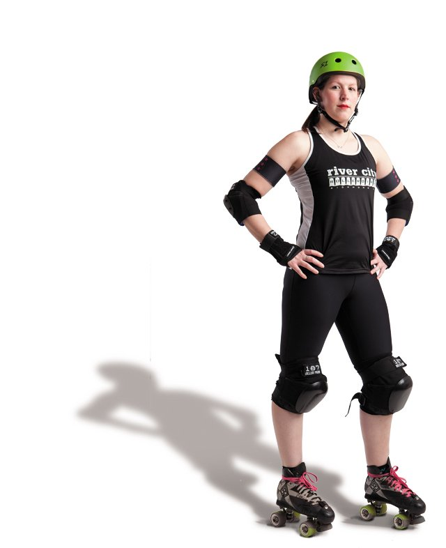 games_roller_derby_5546_jay_paul_rp0616.jpg