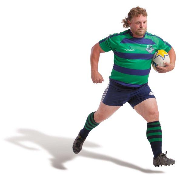games_adam_rugby_6044_jay_paul_rp0616.jpg