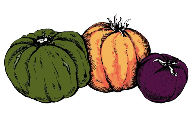 Dining_Ingredient_heirloom_tomatoes_kristie_rp0716.jpg
