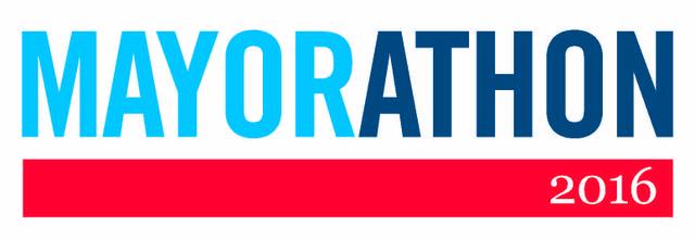 Mayorathon_Logo.jpg